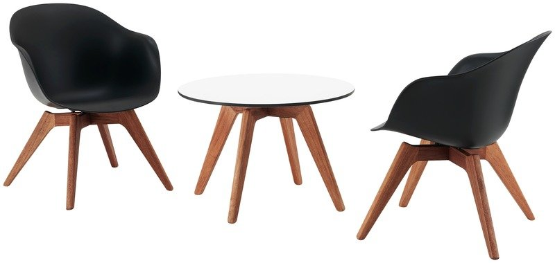 22500_Adelaide table for in and outdoor use_10000_45.jpg