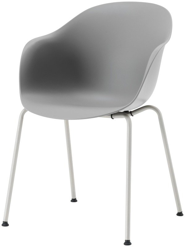 22469_Adelaide chair for in and outdoor use_10000_35.jpg