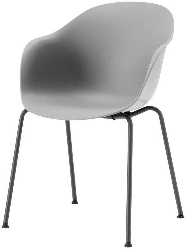 22477_Adelaide chair for in and outdoor use_10000_31.jpg