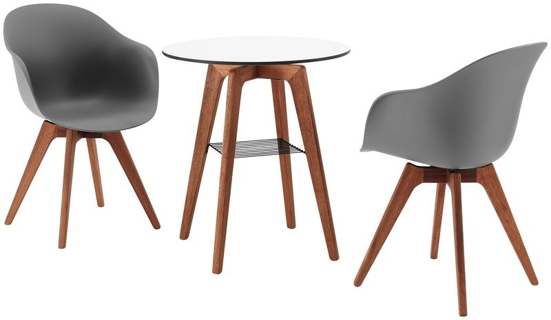 22555_Adelaide table for in and outdoor use_10000_50.jpg