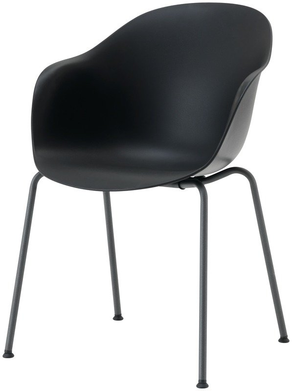 22479_Adelaide chair for in and outdoor use_10000_30.jpg
