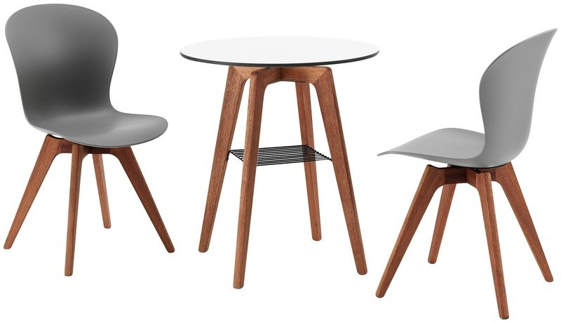 22558_Adelaide table for in and outdoor use_10000_47.jpg