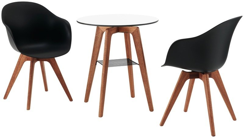 22556_Adelaide table for in and outdoor use_10000_49.jpg