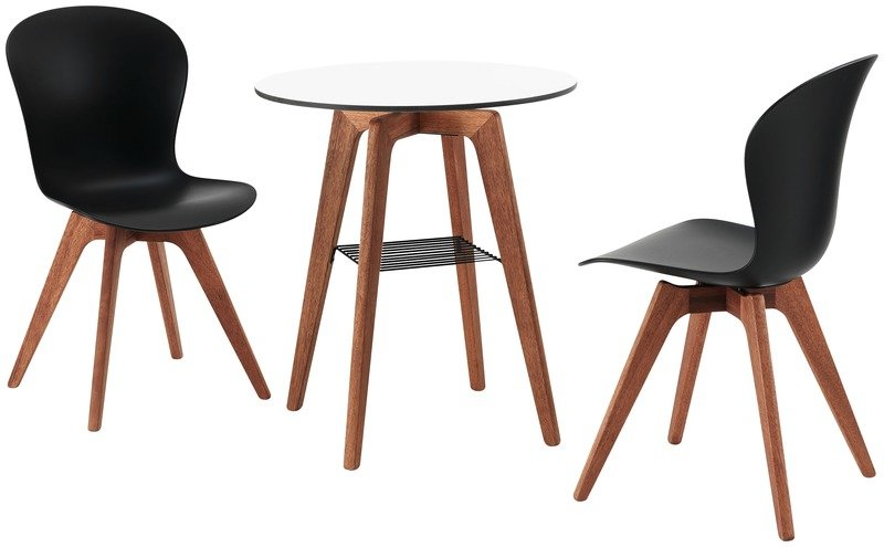 22559_Adelaide table for in and outdoor use_10000_46.jpg