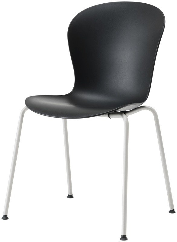22467_Adelaide chair for in and outdoor use_10000_36.jpg