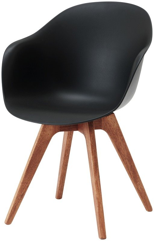 22463_Adelaide chair for in and outdoor use_10000_38.jpg