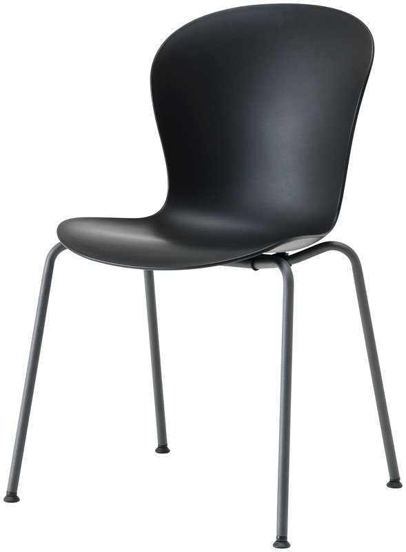 22475_Adelaide chair for in and outdoor use_10000_32.jpg
