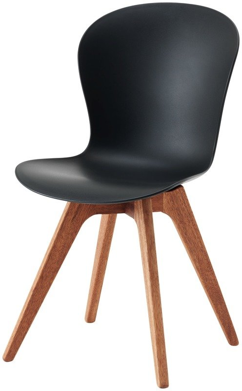 22457_Adelaide chair for in and outdoor use_10000_41.jpg