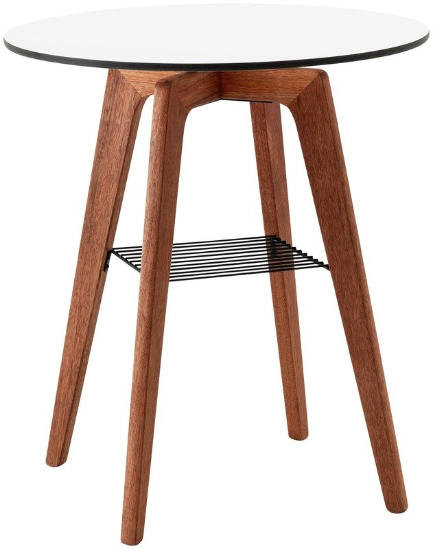 22553_Adelaide table for in and outdoor use_10000_52.jpg