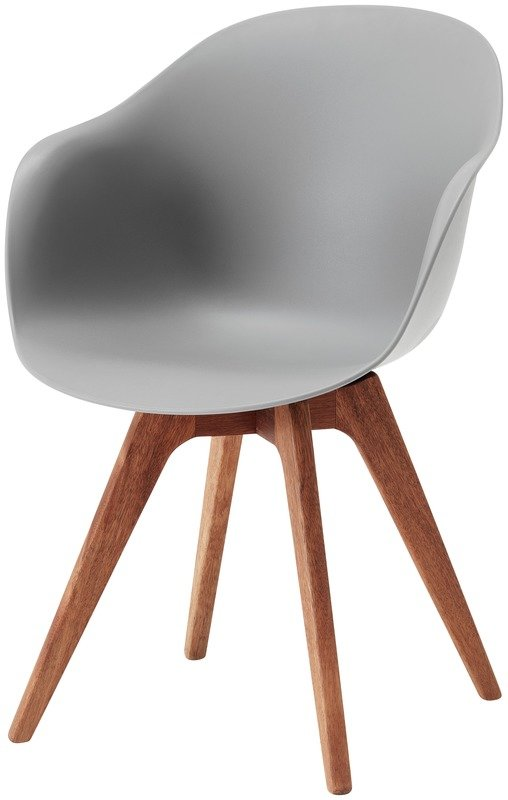 22461_Adelaide chair for in and outdoor use_10000_39.jpg