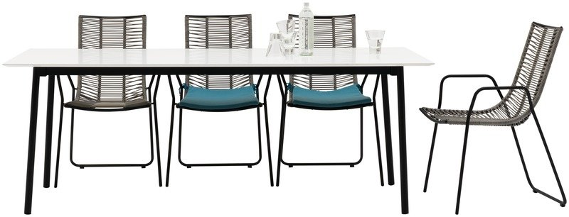15763_Elba table for in and outdoor use_10000_2.jpg
