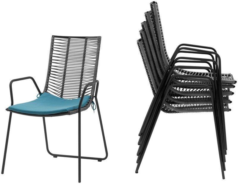 15782_Elba chair for in and outdoor use_10000_4.jpg
