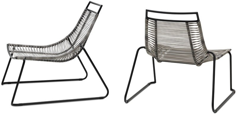 15790_Elba Lounge chair for in and outdoor use_10000_7.jpg