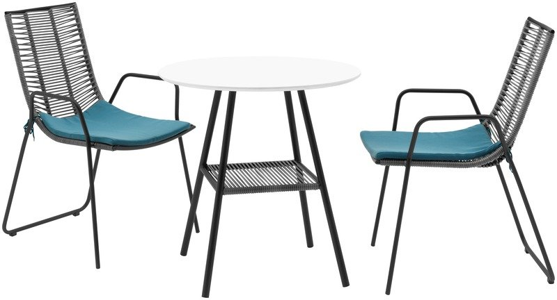 15775_Elba table for in and outdoor use_10000_3.jpg