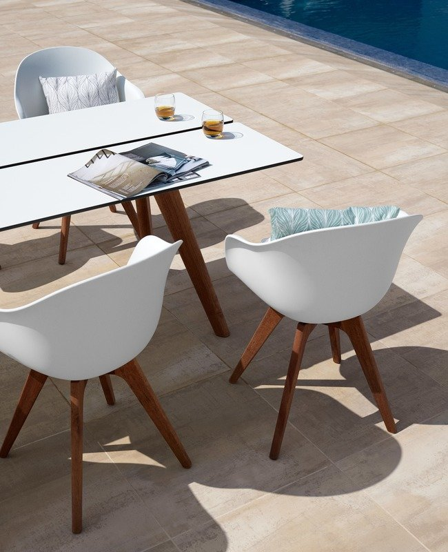 22285_Adelaide table for in and outdoor use_10000_17.jpg