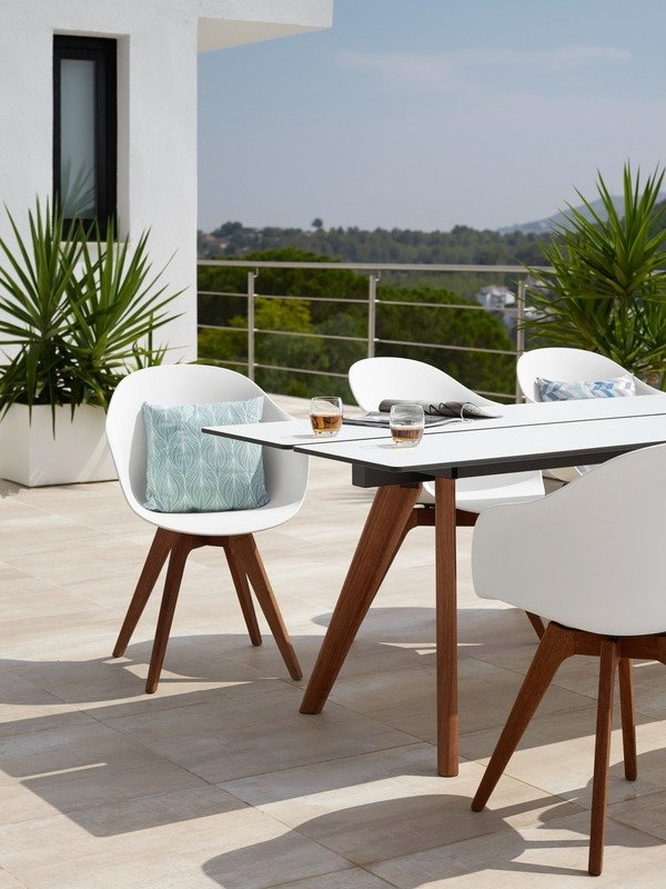 22284_Adelaide table for in and outdoor use_10000_18.jpg