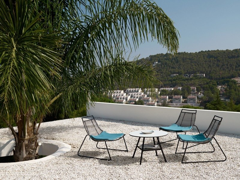 22295_Elba table for in and outdoor use_10000_22.jpg