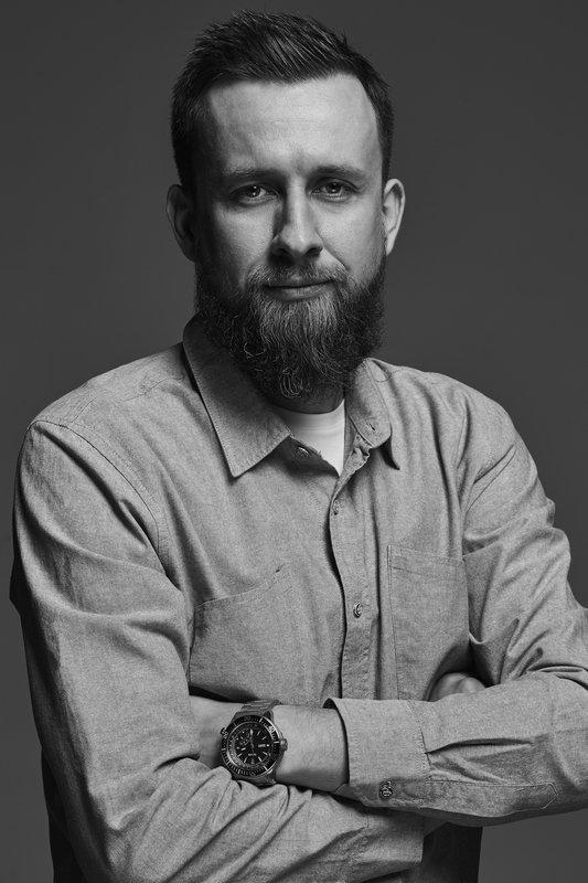 Marcin Jaworski - Poland Marketing Manager.jpg