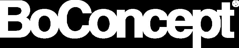 BoConcept_logo_White.png