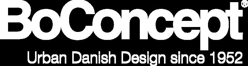 BoConcept_logo_White_UDDsince1952.png