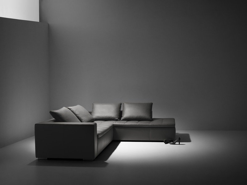 23846_Mezzo corner sofa with lounging unit_10002_12.jpg