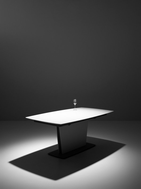 23135_Milano table with supplementary tabletop_10002_2.jpg