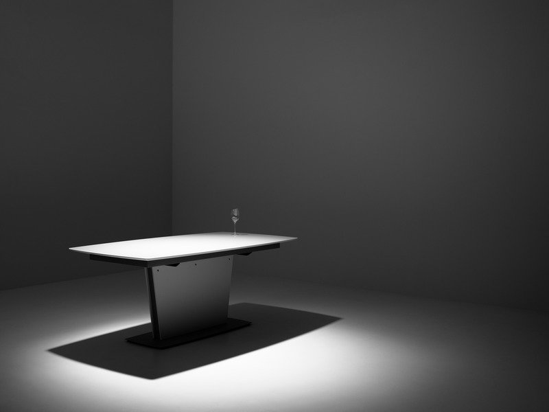 23840_Milano table with supplementary tabletop_10002_6.jpg