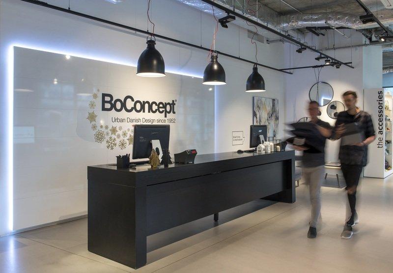 BoConcept Warszawa in-1.jpg