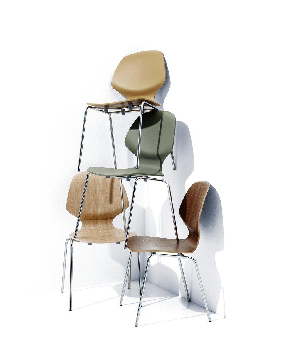 od 790,- Krzesło Florence