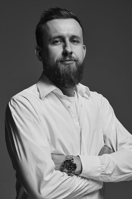 Marcin Jaworski - Poland Marketing Manager2.jpg