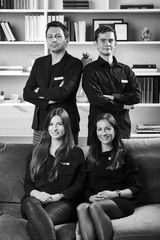 BoConcept Domoteka - team.jpg