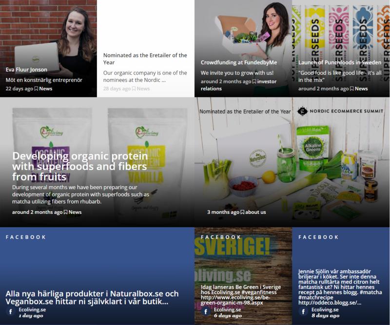 preview_Naturalbox-Veganbox-Ecoliving-International-AB.png