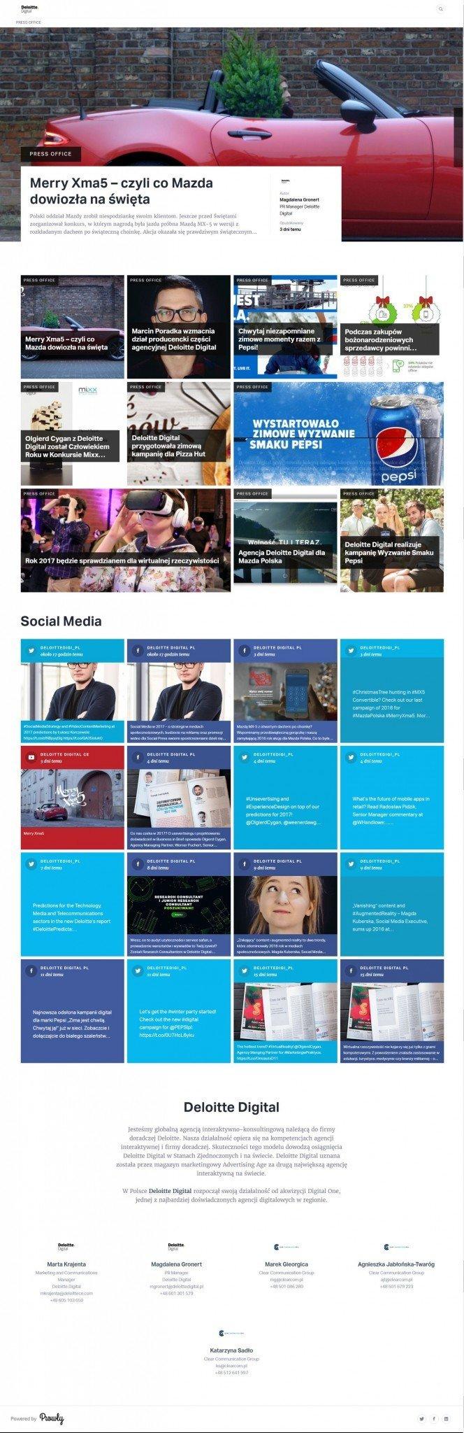 Deloitte-Digital-CE-Press-Office-m.jpg