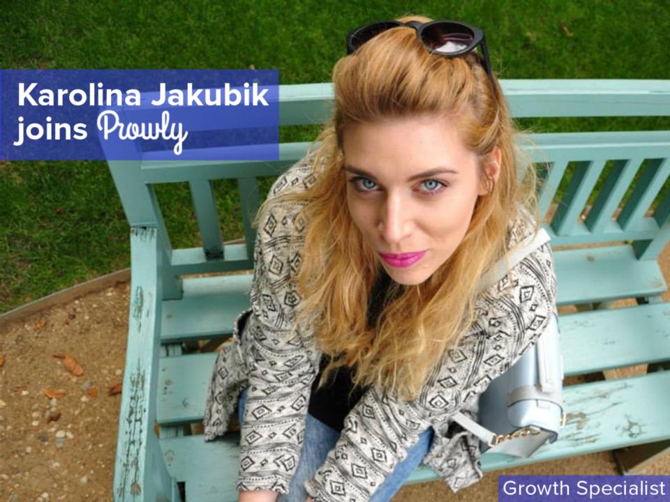 preview_KarolinaJ.png