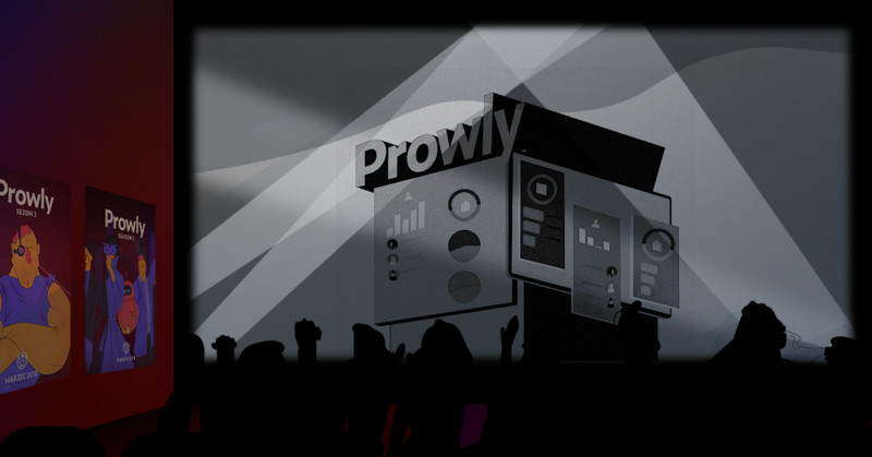 Prowly S3_Launch.png