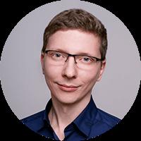 Marcin Wojtczak