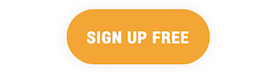 Not a registered user yet? Sign up now<br>