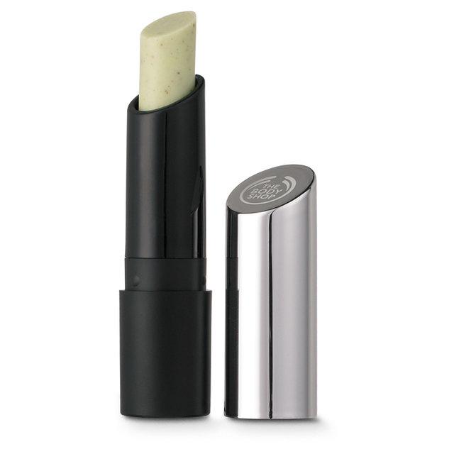lipscuff-1-640x640.jpg