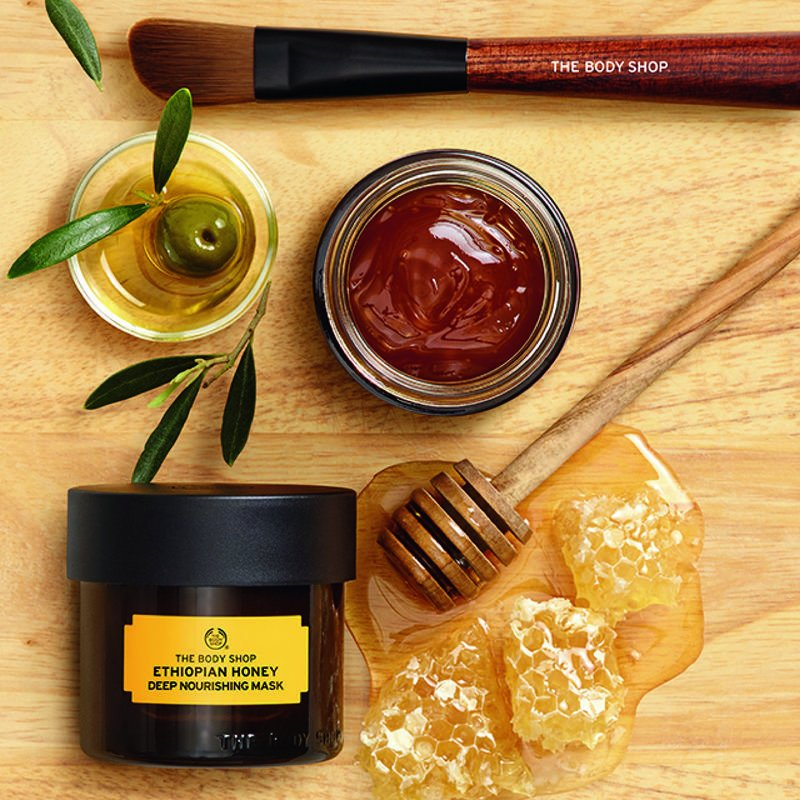 eps_jpg_1054338 Ethiopian Honey Deep Nourishing Mask Background_INRCPPS030.jpg