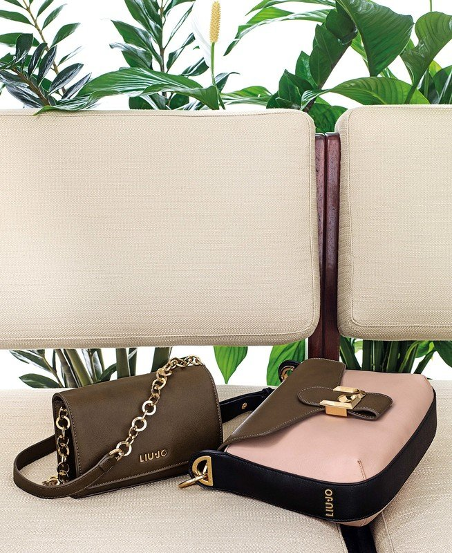 LiuJo_accessories_3.jpg