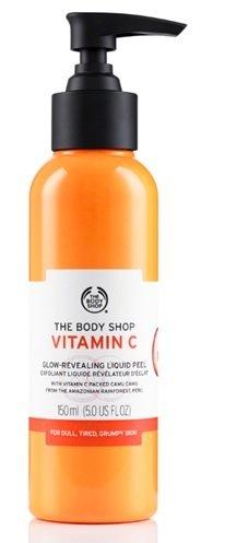 The Body Shop_Vitamin C Glow-Revealing Liquid Peel.jpg