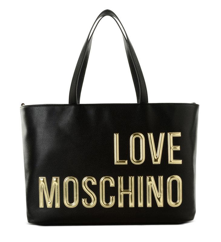 Love Moschino_HEGOS.eu_JC4080PP13 LOGO FONT BAG NERO_849,9zł.jpg