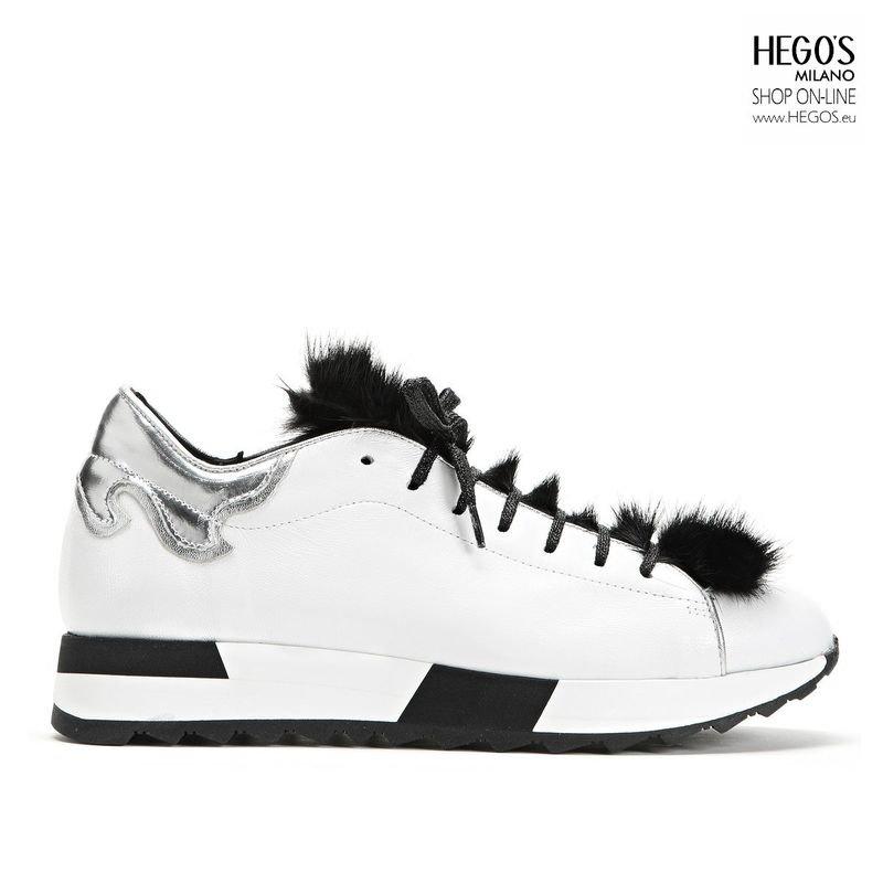 Hego's Milano_HEGOS.eu_9792_nappa_bianco_nero_01_749,9zł.jpg