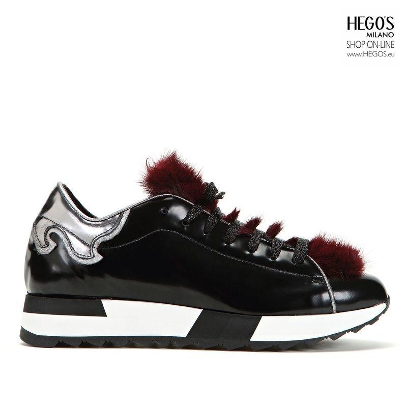 Hego's Milano_HEGOS.eu_9792_abrasivato_nero_01_749,9zł.jpg