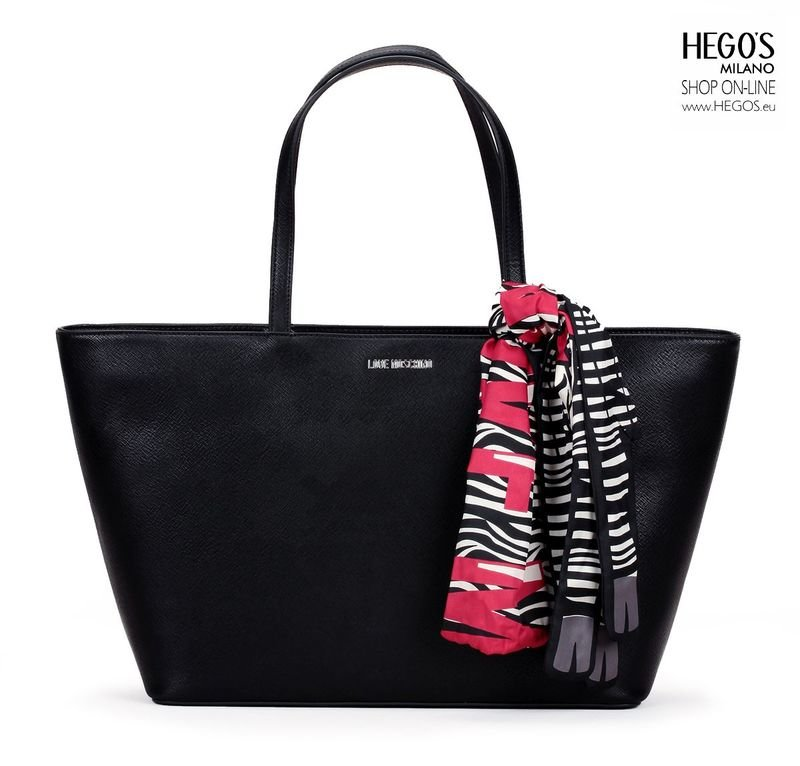Love Moschino_HEGOS.eu_C4059PP13 ITEM SHOPPER NERO_799,9zł.jpg