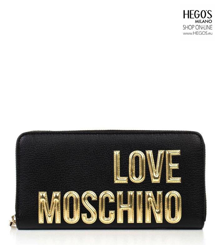 Love Moschino_HEGOS.eu_JC5513PP13 SLG-LOGO FONT BAG NERO_449,9zł.jpg