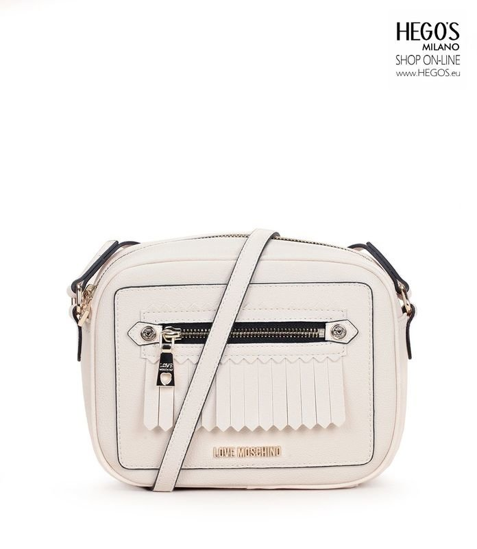 Love Moschino_HEGOS.eu_JC4074PP13 FRINGES BAG AVARIO_699,9zł.jpg