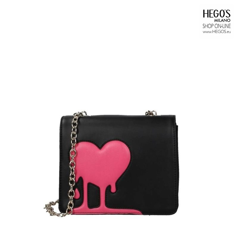 Love Moschino_HEGOS.eu_JC4095PP13 MELTING LOVE BAG NERO_ROSA_899,98zł.jpg
