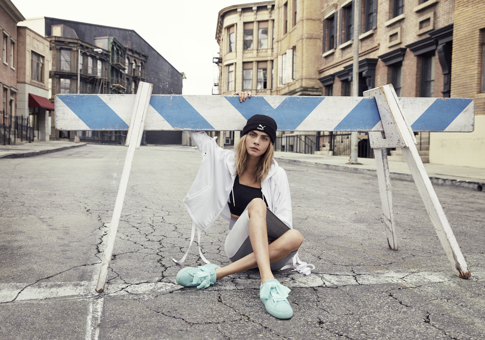 LOW-RES Not for Production-17SS_SP_Cara_Street_BasketHeartReset_1490_RGB.png