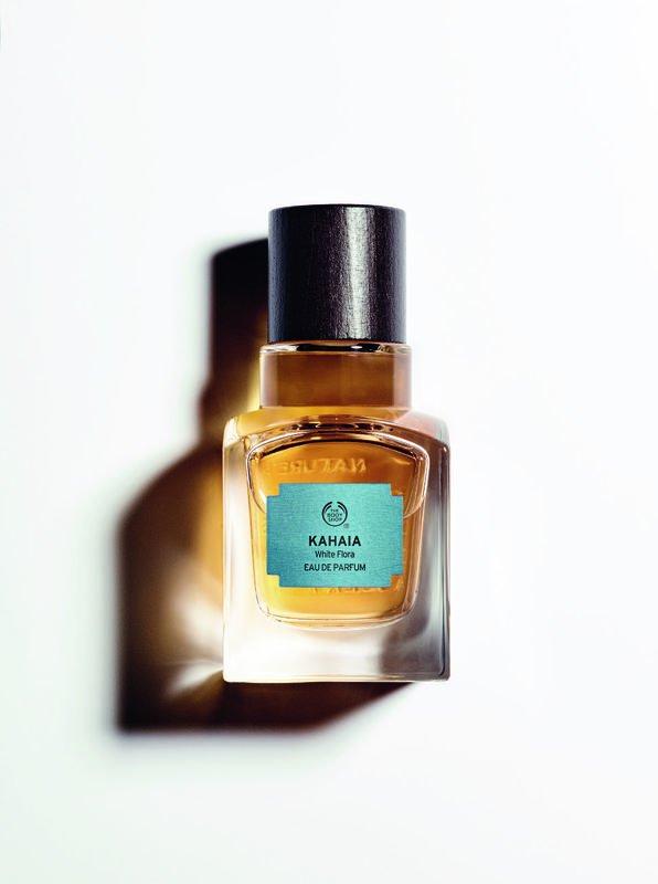 The Body Shop_Kahaia Eau De Parfum 50ml_169pln.jpg
